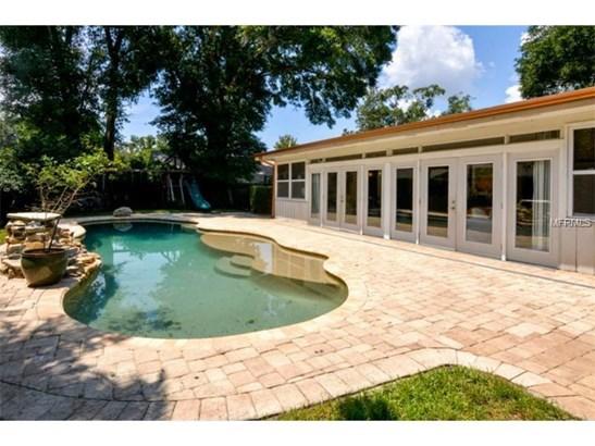 370 White Oak Circle, Maitland, FL - USA (photo 4)