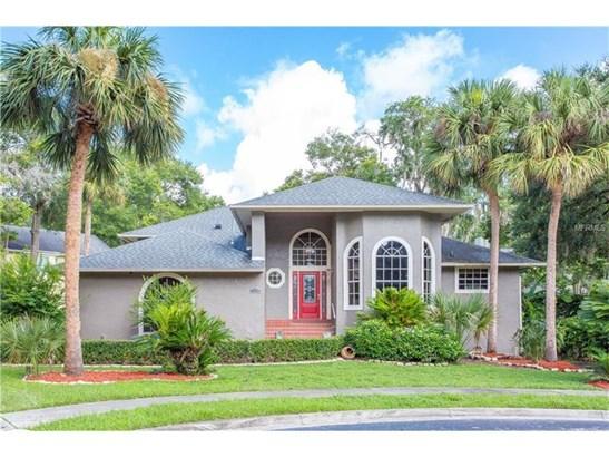 1159 Oak Tree Circle, Altamonte Springs, FL - USA (photo 1)