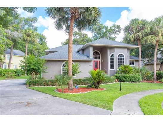 1159 Oak Tree Circle, Altamonte Springs, FL - USA (photo 2)