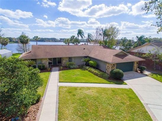 3907 Orange Lake Drive, Orlando, FL - USA (photo 1)