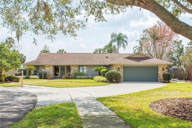 3907 Orange Lake Drive, Orlando, FL - USA (photo 2)