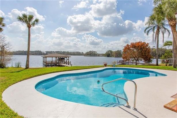 3907 Orange Lake Drive, Orlando, FL - USA (photo 3)