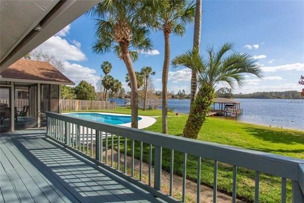 3907 Orange Lake Drive, Orlando, FL - USA (photo 4)