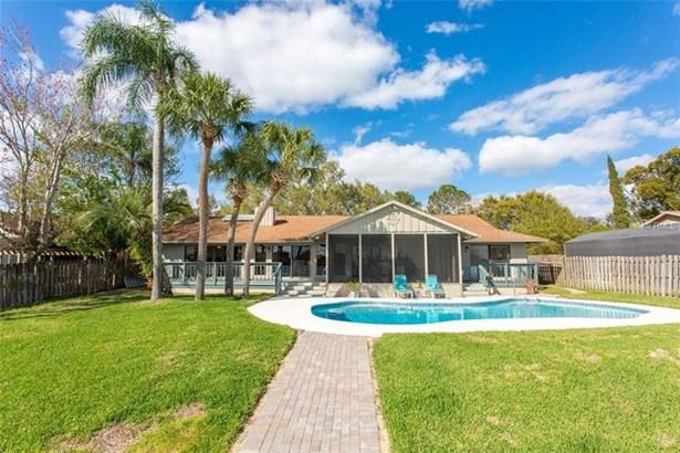 3907 Orange Lake Drive, Orlando, FL - USA (photo 5)