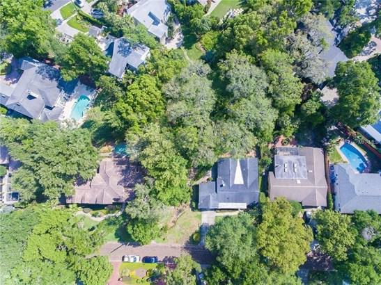 1240 & 1220 Harding Street, Winter Park, FL - USA (photo 1)