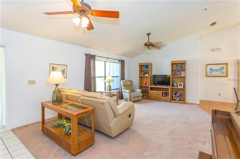 6102 Sand Pines Estates Boulevard, Orlando, FL - USA (photo 2)