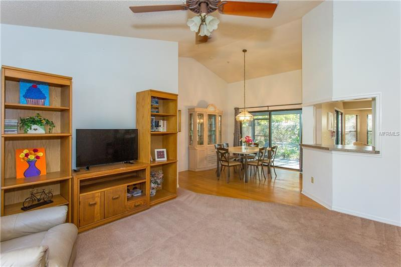 6102 Sand Pines Estates Boulevard, Orlando, FL - USA (photo 3)
