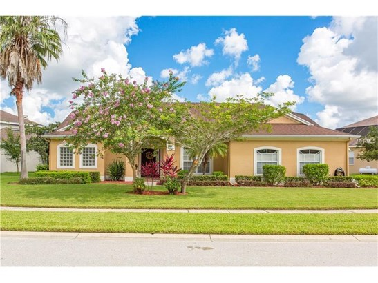 2803 Willow Bay Terrace, Casselberry, FL - USA (photo 1)