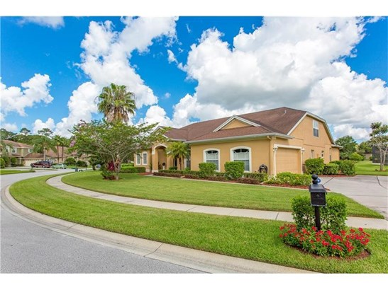 2803 Willow Bay Terrace, Casselberry, FL - USA (photo 2)