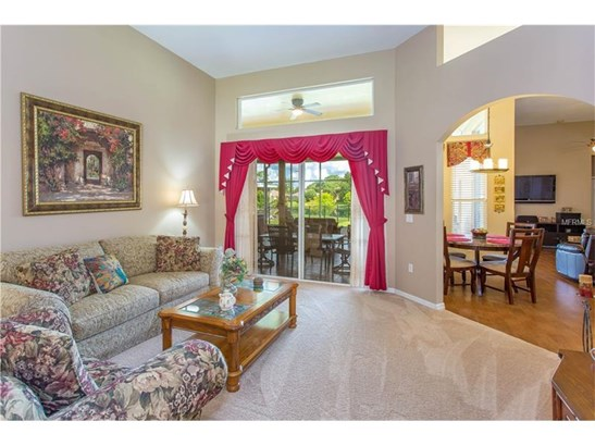 2803 Willow Bay Terrace, Casselberry, FL - USA (photo 3)