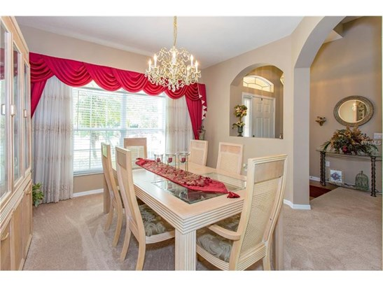 2803 Willow Bay Terrace, Casselberry, FL - USA (photo 4)