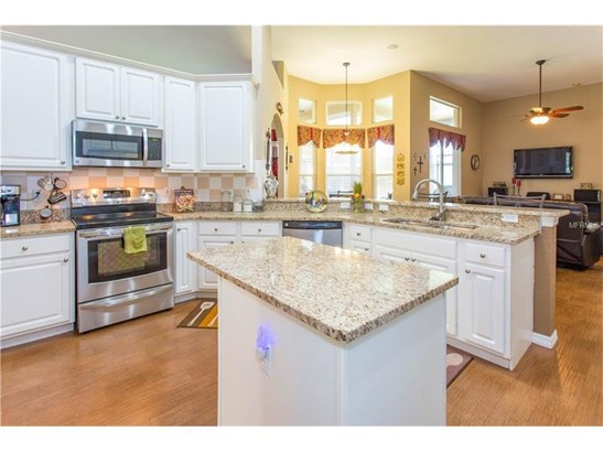 2803 Willow Bay Terrace, Casselberry, FL - USA (photo 5)