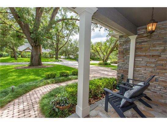 1741 Pine Avenue, Winter Park, FL - USA (photo 2)