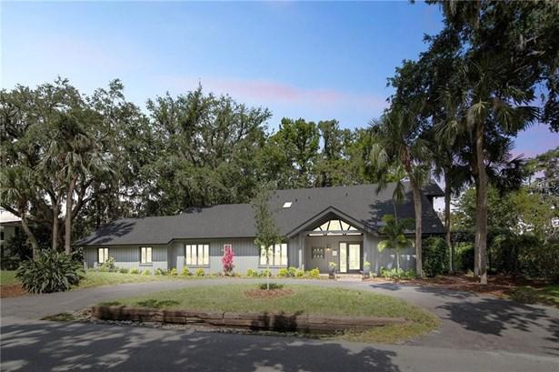 2035 Summerland Avenue, Winter Park, FL - USA (photo 1)