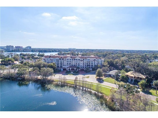 1110 Ivanhoe Boulevard Unit: 29, Orlando, FL - USA (photo 1)