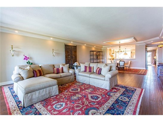 1110 Ivanhoe Boulevard Unit: 29, Orlando, FL - USA (photo 2)