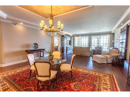 1110 Ivanhoe Boulevard Unit: 29, Orlando, FL - USA (photo 3)