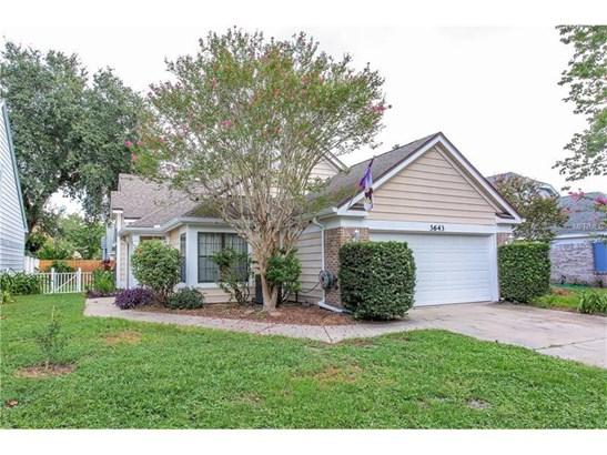 3643 Holston Way, Orlando, FL - USA (photo 2)