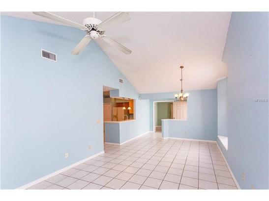 3643 Holston Way, Orlando, FL - USA (photo 4)