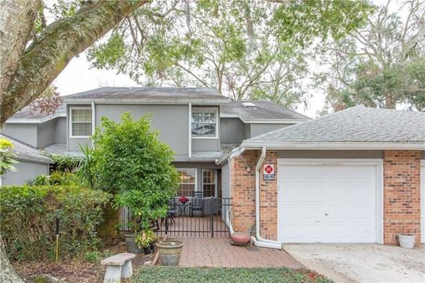 630 Maple Oak Circle Unit: 118, Altamonte Springs, FL - USA (photo 1)
