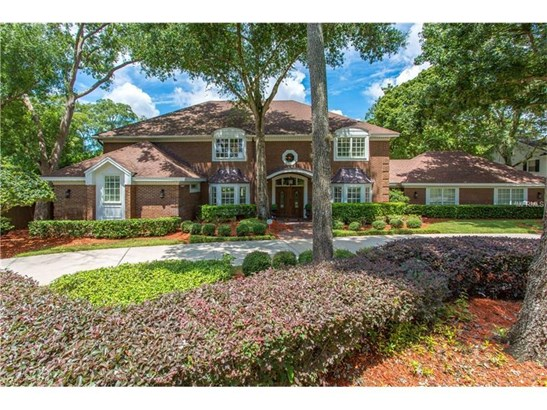 1655 Barcelona Way, Winter Park, FL - USA (photo 1)