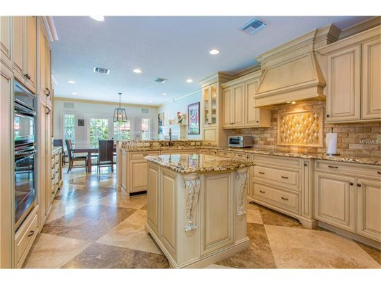 1655 Barcelona Way, Winter Park, FL - USA (photo 5)