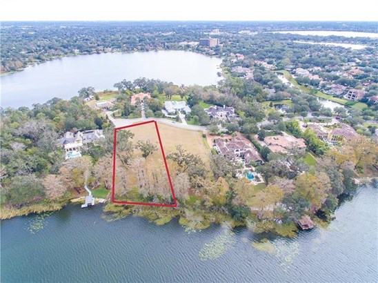 1119 Preserve Point Drive, Winter Park, FL - USA (photo 1)