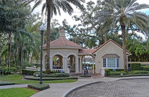 1119 Preserve Point Drive, Winter Park, FL - USA (photo 5)