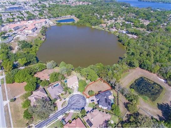 225 Laurel Park Court, Winter Park, FL - USA (photo 1)