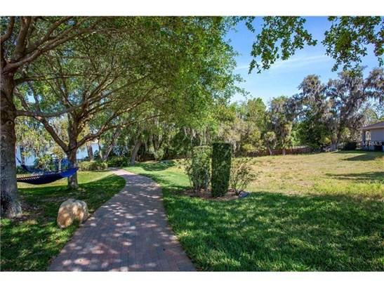 225 Laurel Park Court, Winter Park, FL - USA (photo 3)