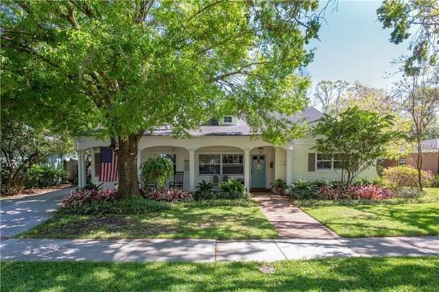 1305 Reading Drive, Orlando, FL - USA (photo 1)