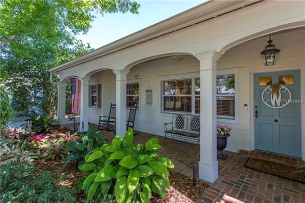 1305 Reading Drive, Orlando, FL - USA (photo 2)