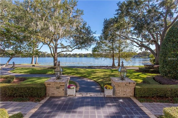 1212 N Park Avenue, Winter Park, FL - USA (photo 3)