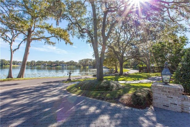 1212 N Park Avenue, Winter Park, FL - USA (photo 4)