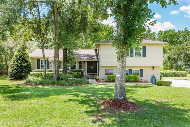 1215 Howell Creek Drive, Winter Springs, FL - USA (photo 1)