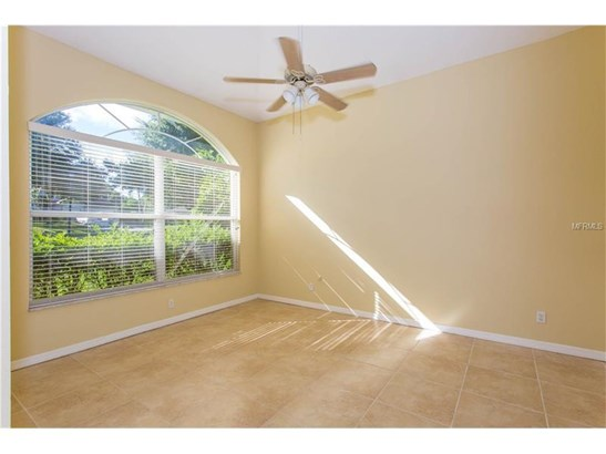 1402 Valley Pine Circle, Apopka, FL - USA (photo 2)