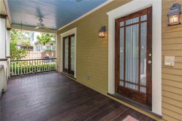 1227 E Ridgewood Street, Orlando, FL - USA (photo 2)