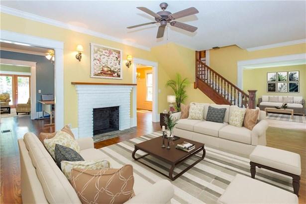 1227 E Ridgewood Street, Orlando, FL - USA (photo 3)