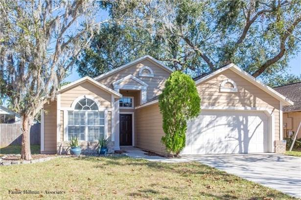 2908 Delcrest Drive, Orlando, FL - USA (photo 1)