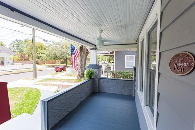 1633 E Concord Street, Orlando, FL - USA (photo 4)