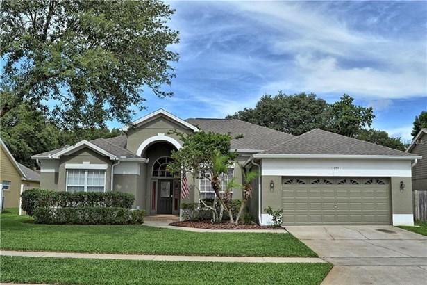 1751 Parkglen Circle, Apopka, FL - USA (photo 1)