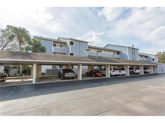 4101 Fairview Vista Point Unit: 127, Orlando, FL - USA (photo 1)