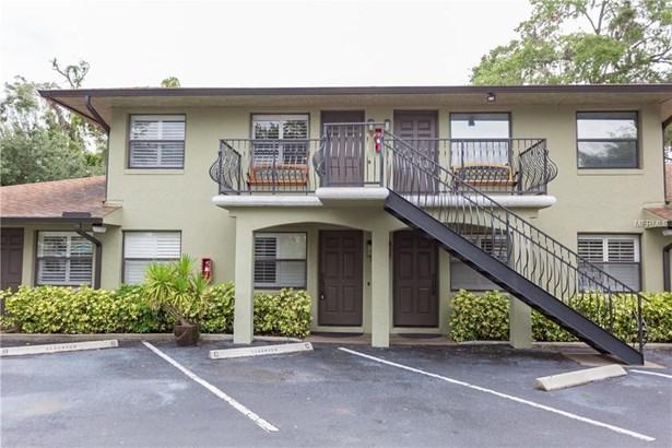 500 N Pennsylvania Avenue Unit: F, Winter Park, FL - USA (photo 1)