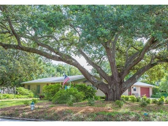 702 Denton Road, Winter Park, FL - USA (photo 2)