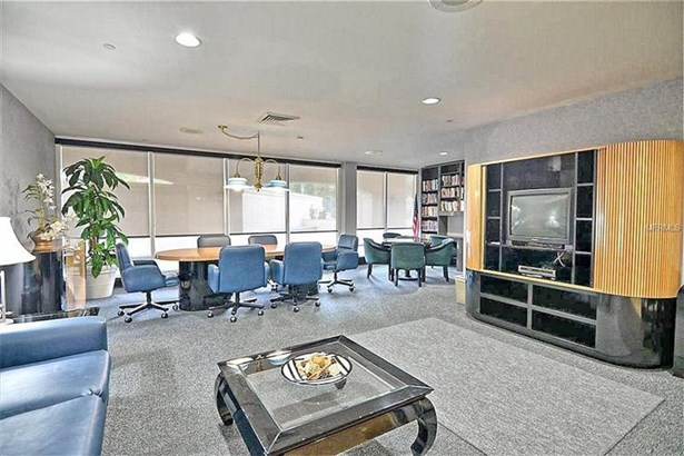 1110 Ivanhoe Boulevard Unit: 4, Orlando, FL - USA (photo 5)