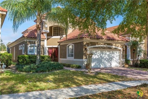 8417 Saint Marino Boulevard, Orlando, FL - USA (photo 1)