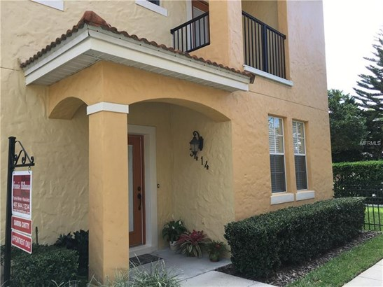 3414 Golfview Boulevard Unit: 3414, Orlando, FL - USA (photo 1)