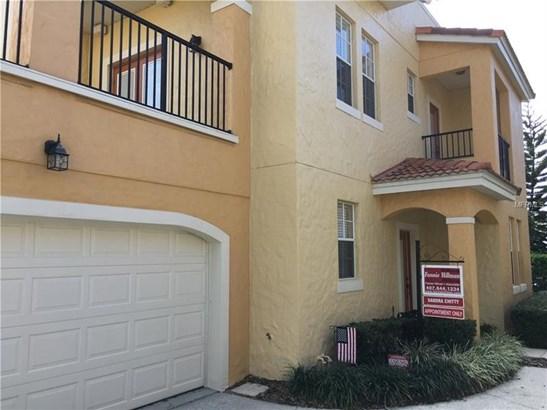 3414 Golfview Boulevard Unit: 3414, Orlando, FL - USA (photo 2)
