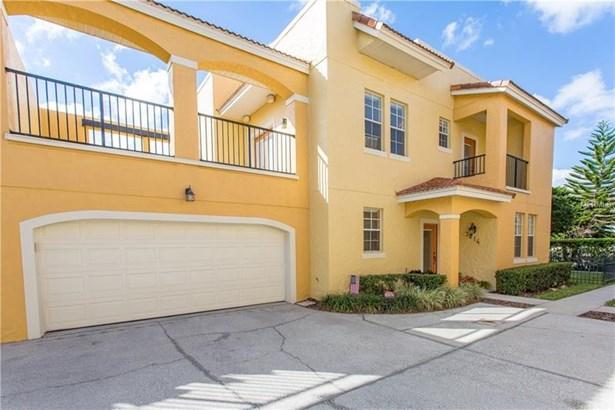 3414 Golfview Boulevard Unit: 3414, Orlando, FL - USA (photo 3)