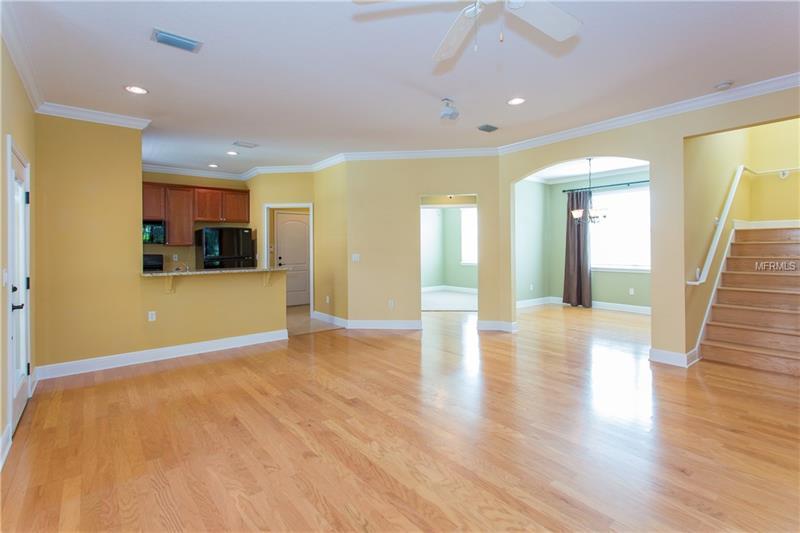3414 Golfview Boulevard Unit: 3414, Orlando, FL - USA (photo 4)